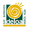 Asociación Deloa