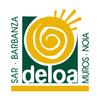 Deloa