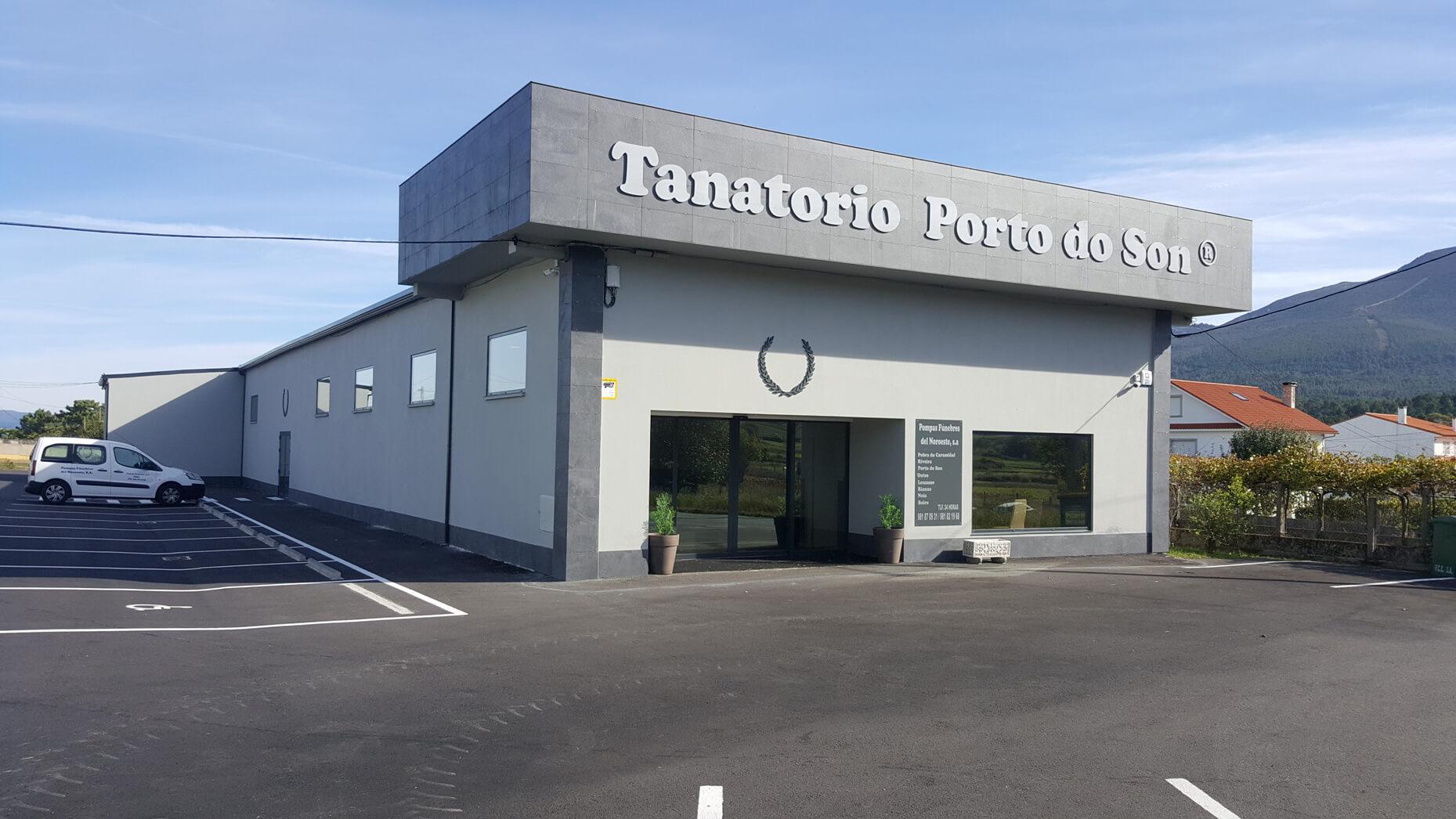 velatorio_porto_son